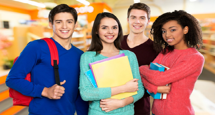 10 things for international students in 2016