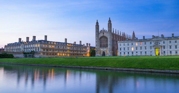 cambridge university - Adapting To British Life When Studying in the UK