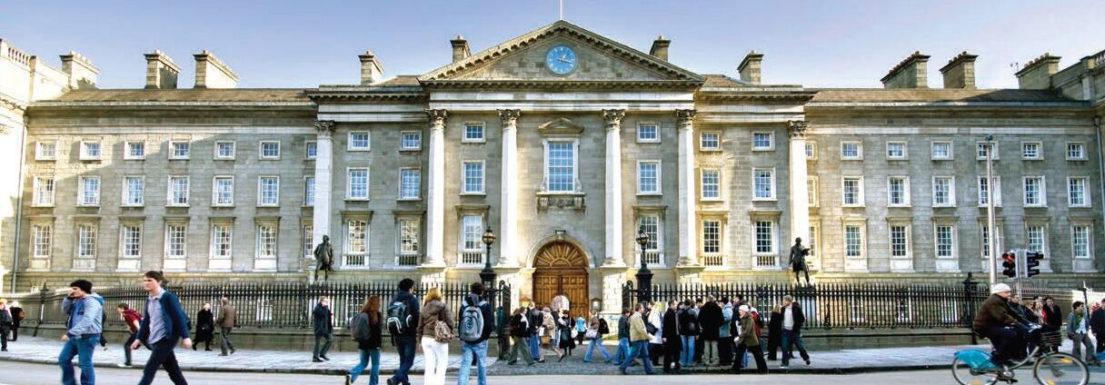 Trinity College University of Limerick