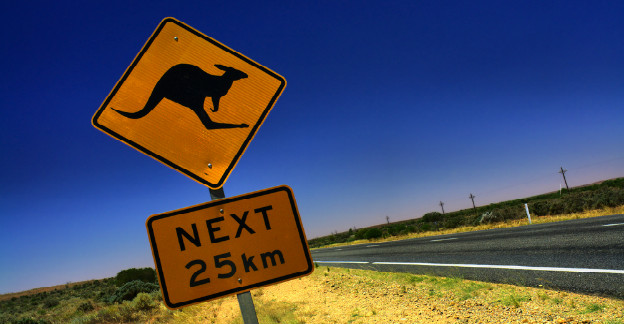 Studying in Australia 10 Sights You Must See