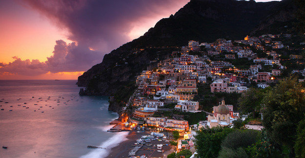 amalfi_coast_italy_europe