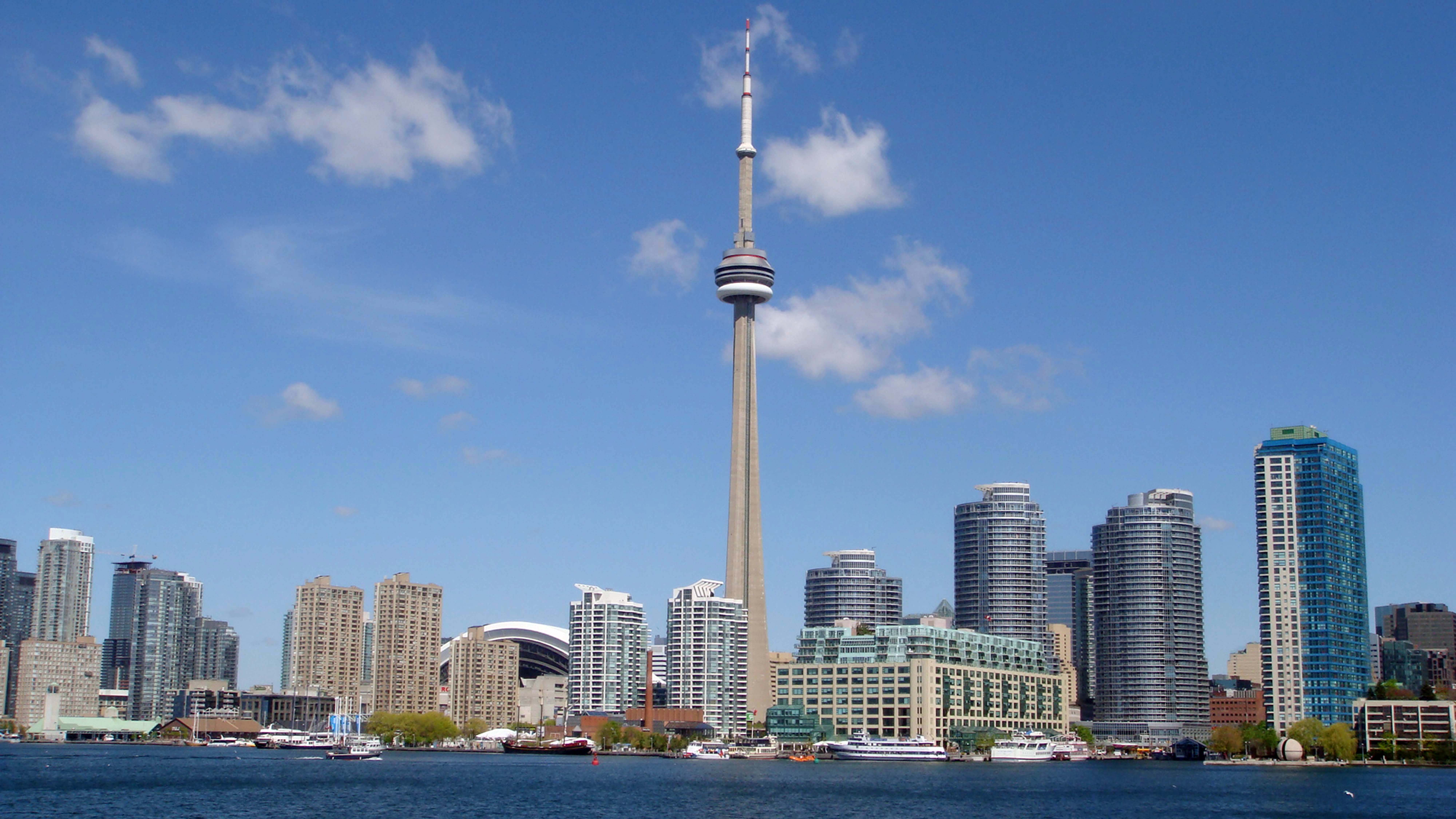 LSC-Toronto-City-Toronto-harbour