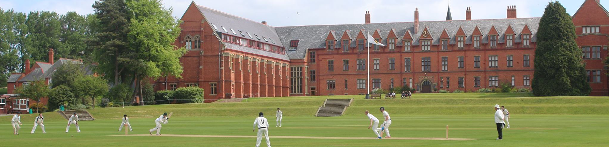 Ellesmere-College-Header