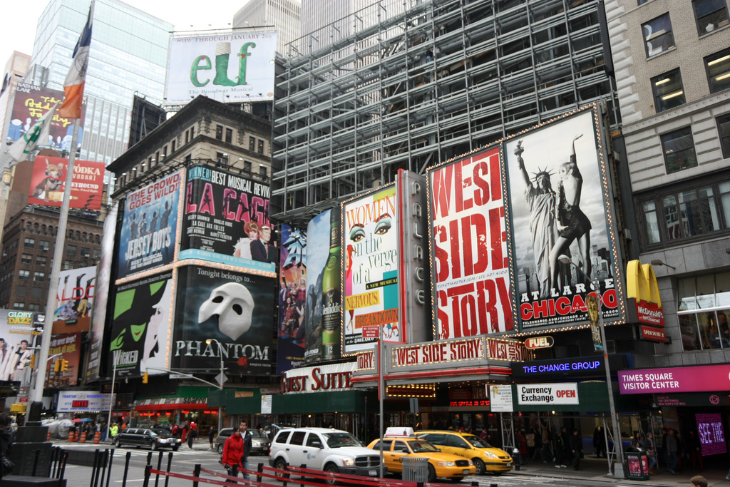musical-billboards-times-square