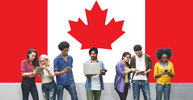 studying-in-canada