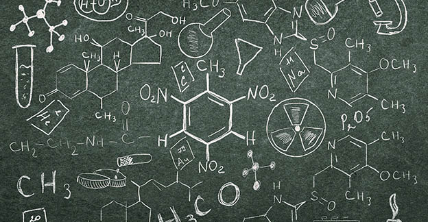 what-country-to-study-chemistry