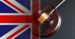 study law in UK