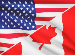 Canada VS USA Tuition Fees