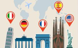 Studying Abroad: Thing you need to know