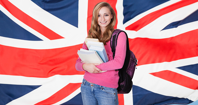 Guide to Studying in the UK
