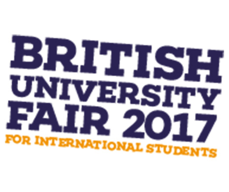 british-university-fair 2017 logo