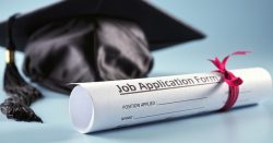 What do employers value the most from graduates