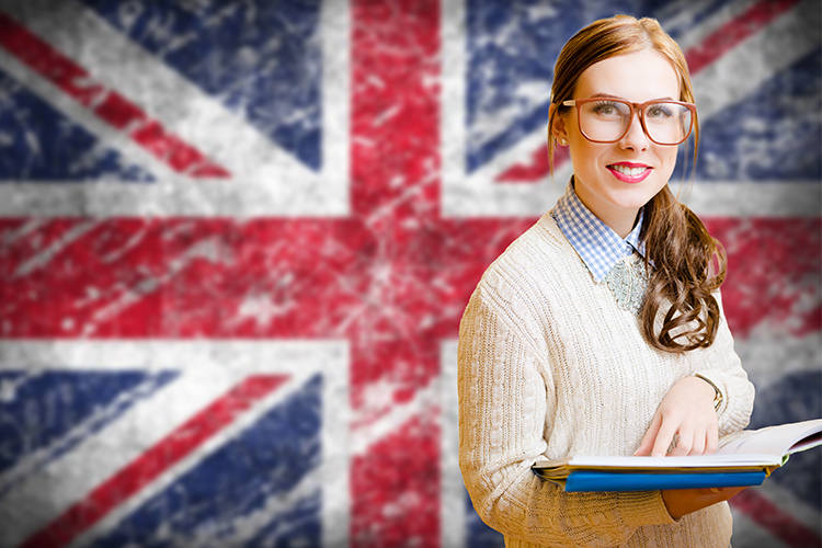 10 most popular university courses uk