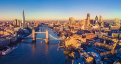 Great Experiences International Students Must Try When Studying In London
